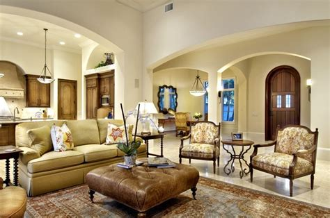 pin by sater design collection on mediterranean house our latest house plan sater design s 6964 quot barletta quot a