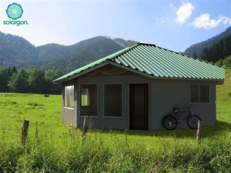 living roof panels 55 best tiny house images on shipping