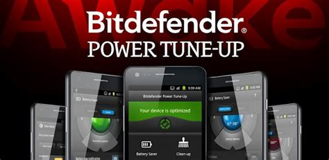 power full version app free download download free bitdefender lanuched power tune up for
