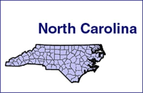 Carolina Criminal Court Records Carolina Criminal Records