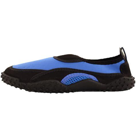womens water shoes aqua socks bright pool swim sport