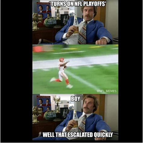 Playoffs Meme - 25 best memes about nfl playoff nfl playoff memes