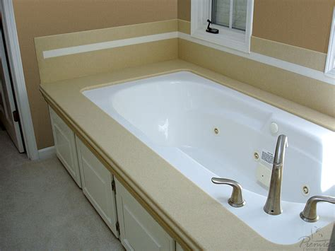 bathtub surrounds installation bathtub surrounds home design insight