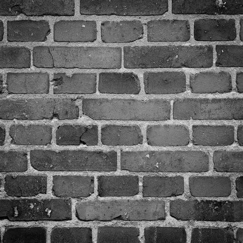 black and white brick wallpaper brick wallpaper colors ideas for bedroom