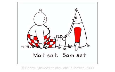 Book Mat by Ultimate List Of Preschool Read Aloud Books