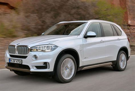 Bmw X5 Price by 2014 Bmw X5 Price