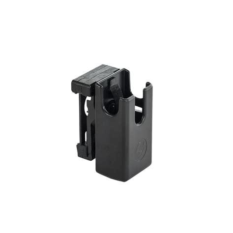 Ghost Hybrid Single Pouch ghost special corps roma softair accessori per armi