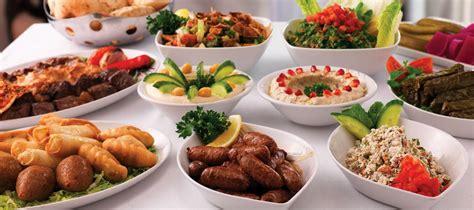 best lebanese best lebanese restaurants in dubai uaezoom