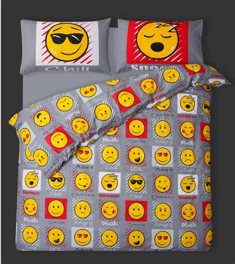 bed emoji 25 best ideas about smiley emoji on pinterest emoji 1