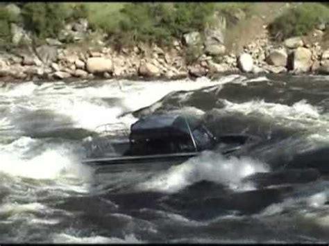 james river jet boats for sale jet boat payette river landslide rapid 05 09 youtube