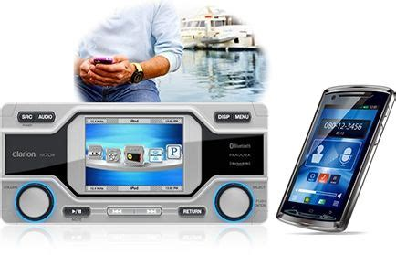 fresh off the boat season 4 bt 31 best marine audio products images on pinterest