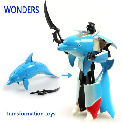 newest kid fish for christmas shark buy wholesale plastic shark from china plastic shark wholesalers aliexpress
