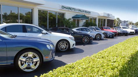 Car Dealerships Port St Fl by Florida Cars Miami Gardens Mkrsinfo Used Cars For