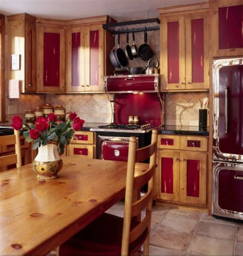 pine kitchen furniture best 25 knotty pine kitchen ideas on pinterest pine
