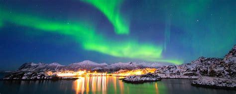 Attractive Christmas Light Professionals #4: 1427216352-2tkd-northern-lights-senja-norway.jpg