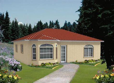 sunbelt house plans sunbelt style house plans plan 41 122