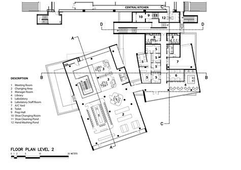 openoffice draw floor plan 100 how to draw a floor plan by hand 27b lionel
