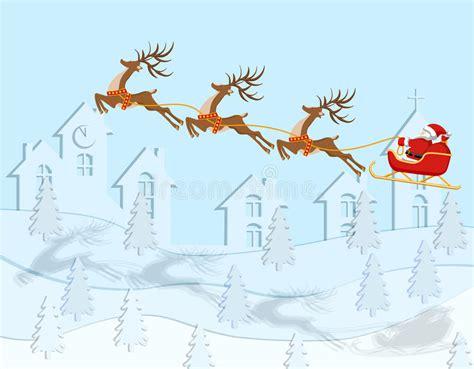 imagenes de santa claus con un niño dibujos de la navidad a color amazing galletita de