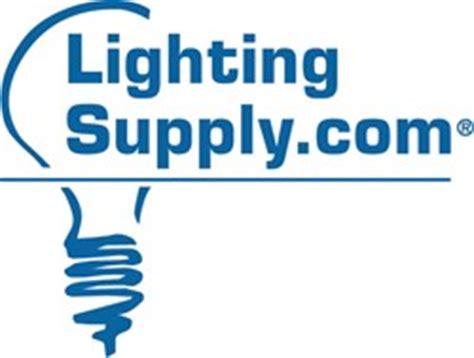 lighting supply company ferndale mi lighting supply celebrates 30 year anniversary