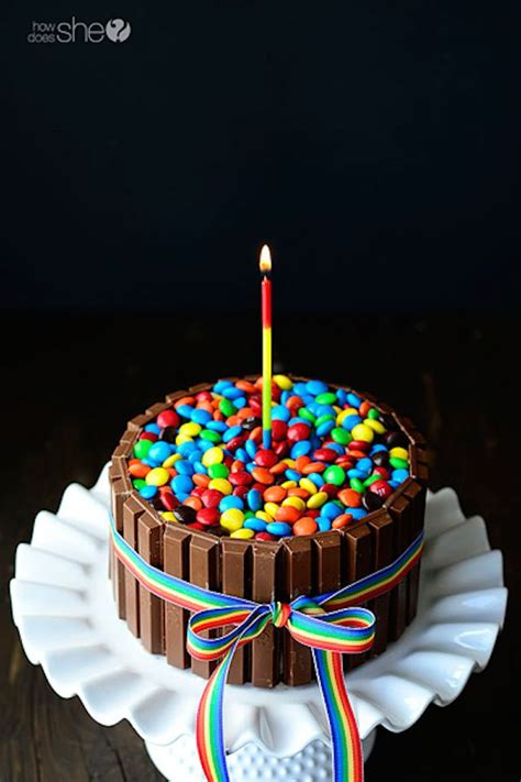 imagenes tortas originales m 225 s de 1000 ideas sobre fiestas de cumplea 241 os hombre en