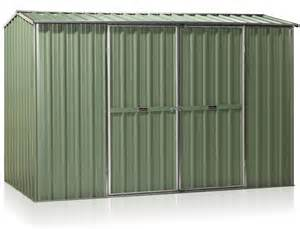triyae narrow backyard shed various design
