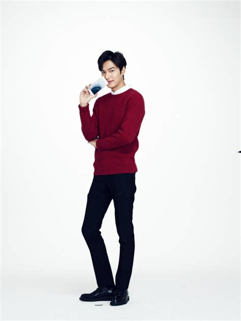 birthdate of lee min ho lee min ho my everything lee min ho for oppo r9s
