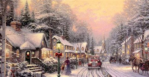 christmas village devotion thoughts on books 5 books i d like to read this season