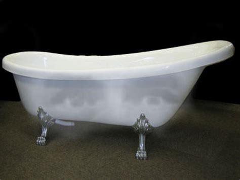 scary bathtub clawfoot bathtub ghost stories scary website