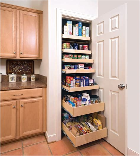 pull out kitchen storage ideas pull out pantry storage ideas pantry home design ideas