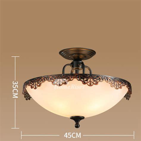 semi flush mount light fixtures ceiling light fixture semi flush mount bedroom hanging