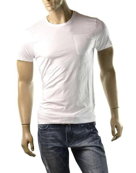 Armani Exchange Mens T Shirt Size S armani exchange t shirt mens crew a x white solid shirts size m slim fit new shirt t