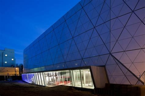 the new image museum of the moving image unveils its new look after