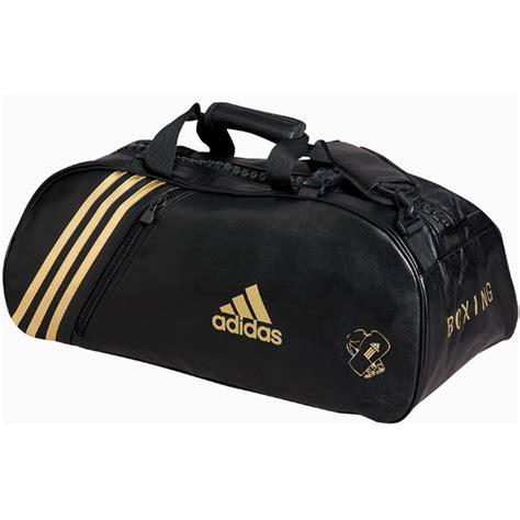 adidas sports duffel bag low price of 57 77