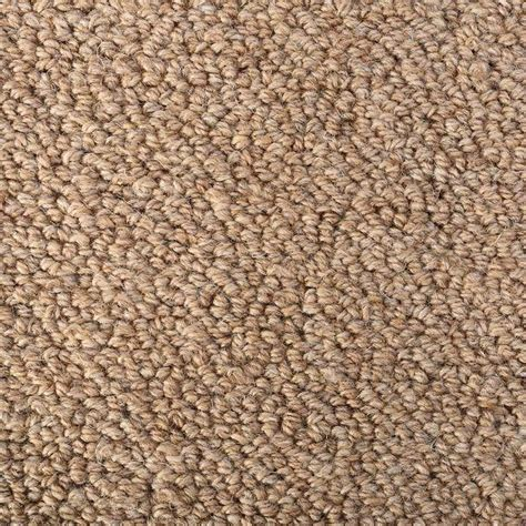 Earth Weave Area Rug Earth Weave Mckinley Tussock Rug 4 X 6