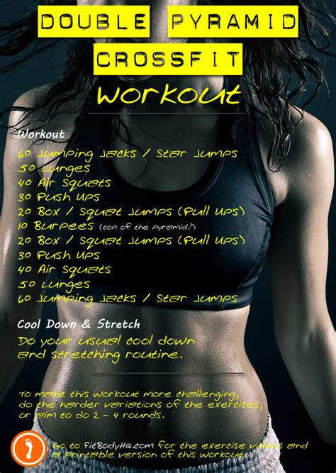 best cardio workout in your home upcomingcarshq