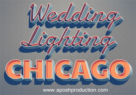 stage lighting rental near me black light rental near me for a successful event