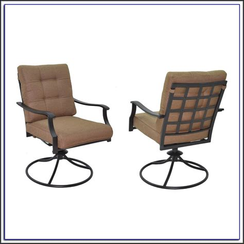 swivel armchair uk swivel patio chairs uk patios home decorating ideas