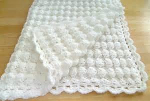 Crochet baby blanket patterns free crochet baby blanket patterns