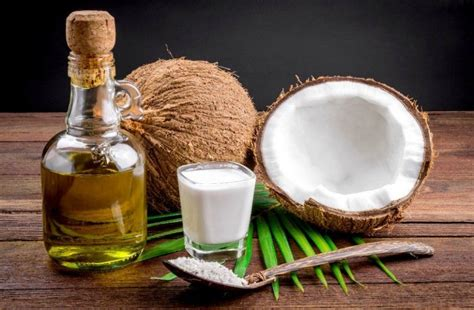 coconut shoo for hair growth 12 tips on how to use coconut oil for hair growth and
