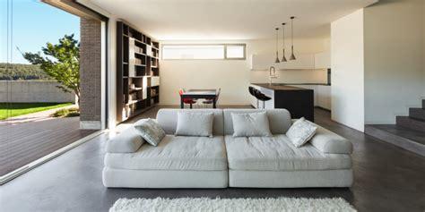 arredare cucina soggiorno 15 idee e consigli per soggiorno con cucina a vista trs