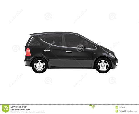 mini car pics mini car side view stock photos image 2351823