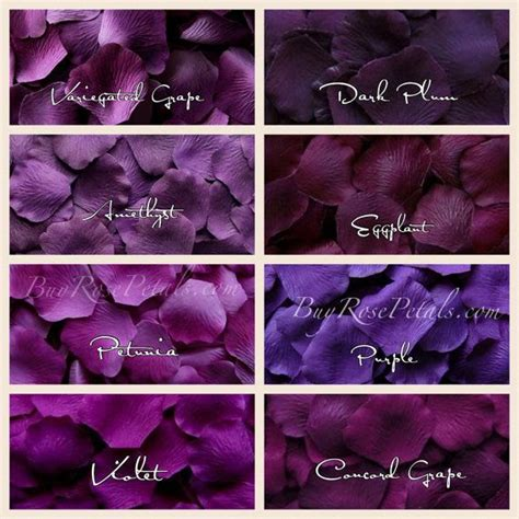 shades of purple names best 25 shades of purple ideas on purple