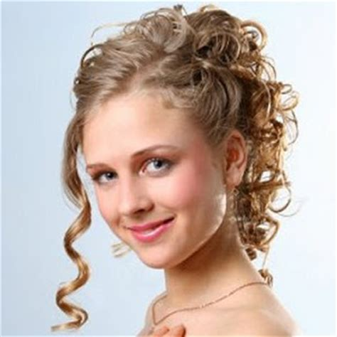 pin curl hairstyles wedding and curly hairstyles