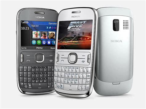 Hp Nokia Asha 302 Second nokia asha 302 rm 813 flash file mobile
