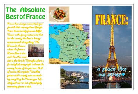 tri fold travel brochure stock vector illustration of brochure
