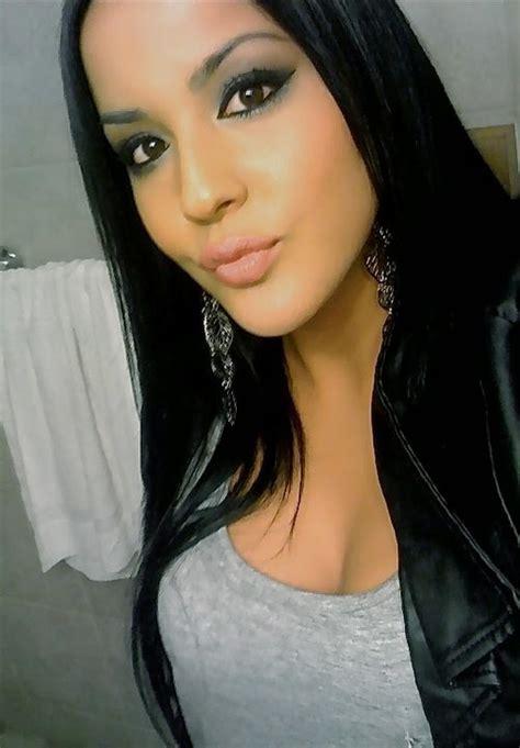 imagenes mujeres guapas para facebook fotos facebook peruanas chicas mujeres latinas