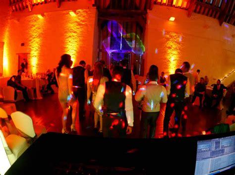 mobile disco hire mobile disco hire starturns