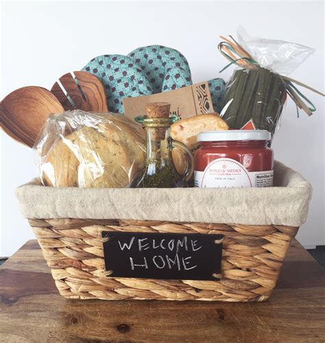 gift for new home diy housewarming gift basket t a s t y s o u t h e r n c h i c