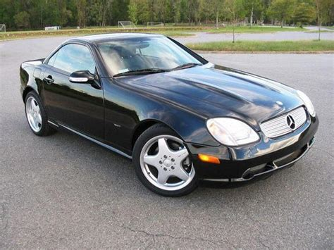 how it works cars 2002 mercedes benz slk class parental controls slk 350 2002 mercedes benz slk class specs photos modification info at cardomain