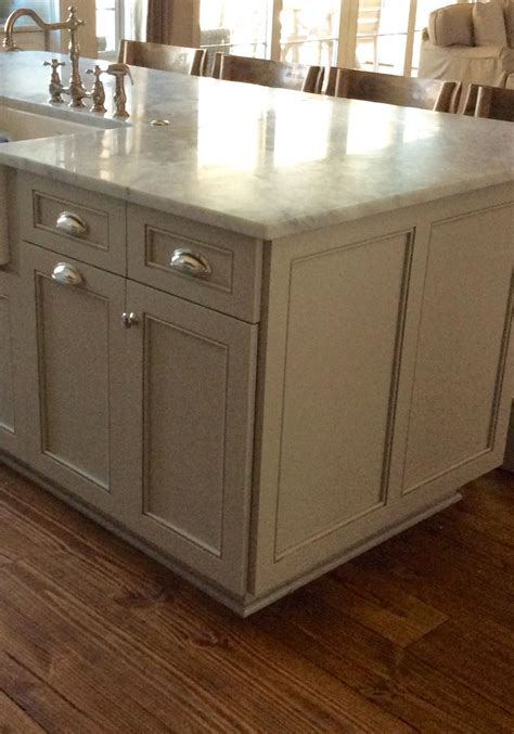 light kitchen island light kitchen island capps custom woodworks